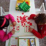Geometría y lógica