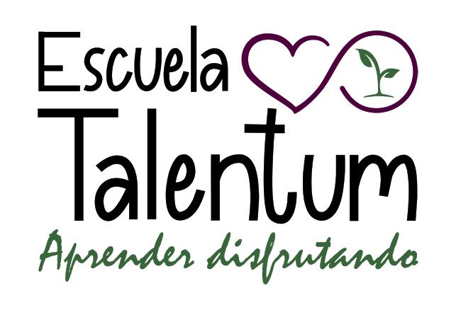 Escuela Talentum